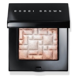 Bobbi Brown7.8折!码APP22肥瘦相间五花肉高光