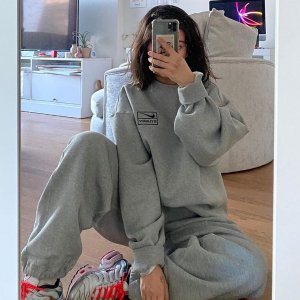 低至$31+免邮Nike官网 女士秋冬卫衣热卖