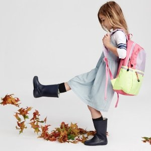 20% OffKids STATE Bags Sale @ Albee Baby