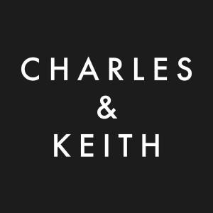 5折起 集美拼单更划算Charles & Keith $33收芭蕾舞鞋 $36收宋妍霏同款链条包