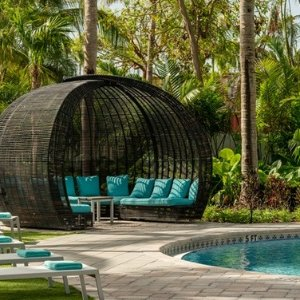 $106Havana Cabana Resort - Key West, FL