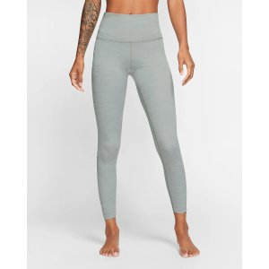 NikeYoga Luxe Leggings