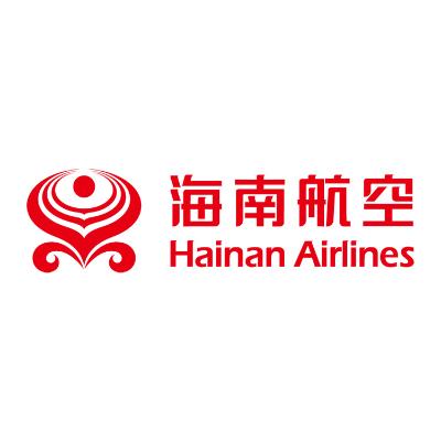 公务舱8.8折起 经济舱9.3折起最后一天:海南航空 会员专享深圳航线热促 圣诞节回家不是梦