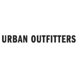 低至5折+额外9折 满额送礼Urban Outfitters 折扣区服饰家居特卖 Champion卫衣$40