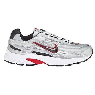 $29.99Nike Initiator 男款运动跑鞋
