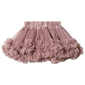 DOLLY by Le Petit Tom公主蓬蓬纱短裙