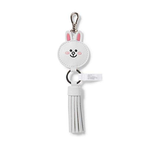 可妮兔 钥匙扣