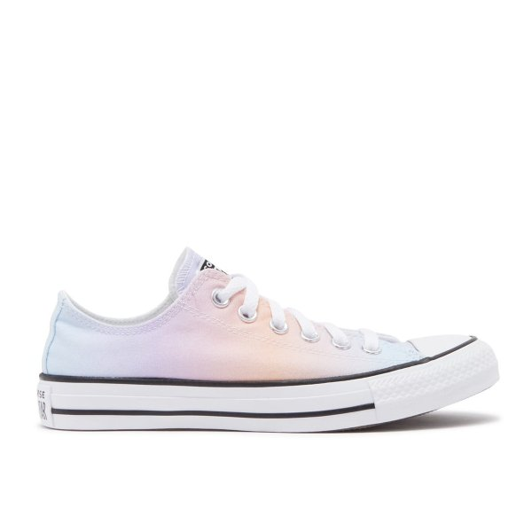 Chuck Taylor All Star Oxford 女鞋