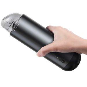 Baseus Car Vacuum