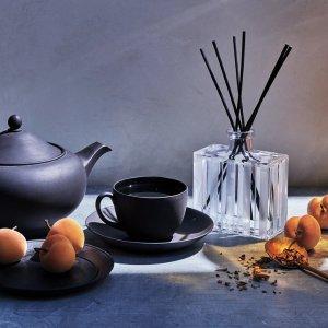 英国杏子红茶扩香