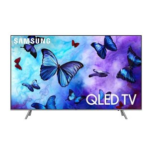 $1699.99(原价$3499.99)Samsung 75