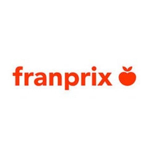 变相7.5折+免运费 快冲回归!Franprix 现满€40立减€10 折扣区也参与