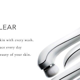 【实测】最极致温柔的洁面体验 | Refa Clear 3D洁面仪