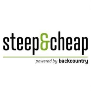 Extra 20% Offsteep&cheap Select Styles Sale