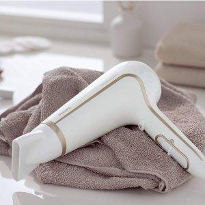 23.99收原价36.9欧吹风机比黑五低:Philips DryCare Advanced  吹风机限时闪购