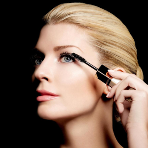 $14.99($38 value)Mascara limited time offer @ Eve by Eve's