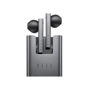 FIIL CC2 真无线蓝牙耳机