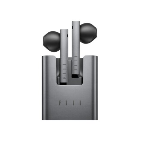 $59.00FIIL CC TWS Bluetooth 5.0 Earbuds