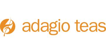 Adagio Teas US (CA)