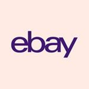 额外8.5折 任天堂$339收eBay 百余商家 超值好价惊喜来袭 捡漏好时机