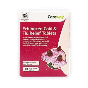 松菊果抗感冒和流感免疫增强