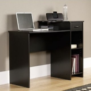 $49.54Mainstays Student Desk with Easy-glide Drawer