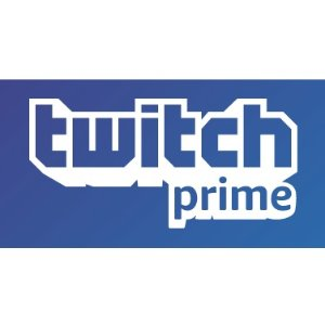 FreeAmazon Prime Members: 5 Digital PC Games