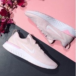 Up to 50% Off + Free Shipping Women Sales @ Nike