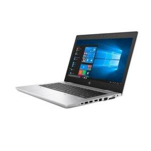 $639 (原价$799) 高性价比HP惠普 ProBook AMD Ryzen 5 8GB/256GB 热卖