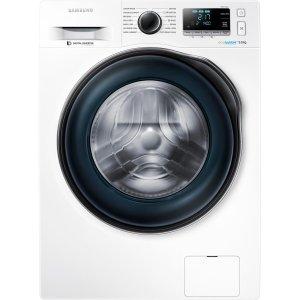 £349amsung Ecobubble 9公斤滚筒洗衣机