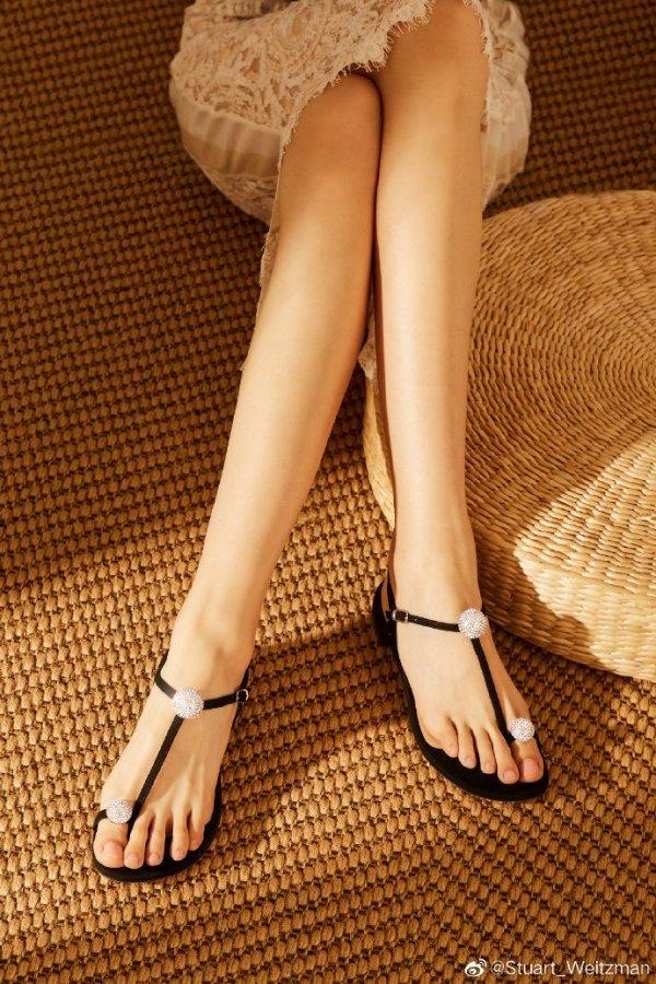 SW BALLSOFFIRE 凉鞋