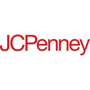 Up to 40% OffJCPenney Back To School 2020 Sale