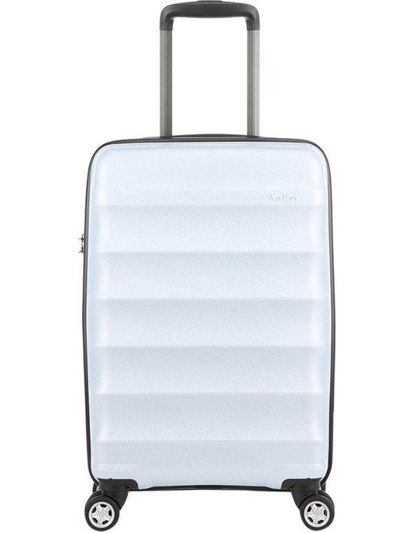 行李箱 2.8Kg 56cm