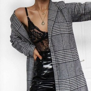 Up to 70% off + Extra 20% OffEverything  @ BooHoo
