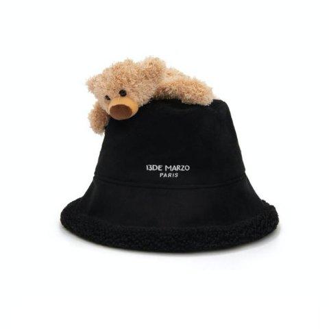低至2折  报童帽£3收帽子推荐+折扣购买| Kangol、RB、COS、Fiorucci都有