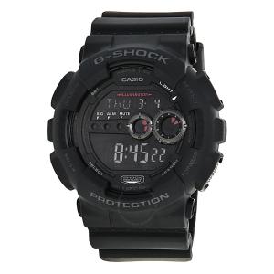 $52.99 (原价$89)+包邮免税史低价:Casio G-Shock 军旅风男表