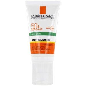 La Roche-PosaySPF50凝胶状防晒50ml