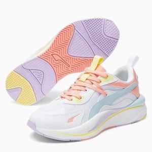 满额享8折 Vans一脚蹬$38Eastbay官网 运动鞋服促销 Nike、adidas、匡威等都参加