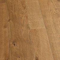 Malibu Wide Plank 木地板
