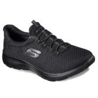 Skechers 休闲鞋