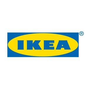 IKEA 节日季小件商品运费降低