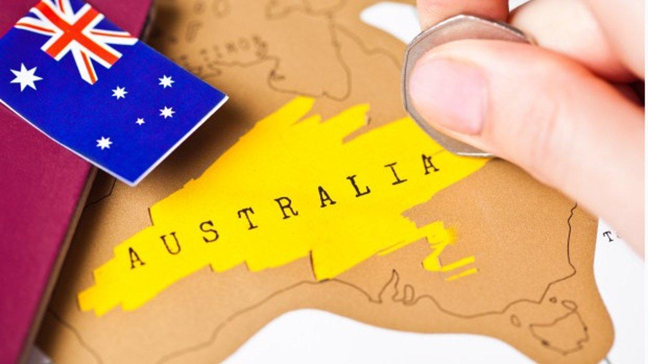 2021-22新财年澳洲移民讨论文件发布!189难翻身?三类人优先,配偶移民迎来利好!