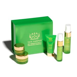 Tata HarperFresh Skin Kit