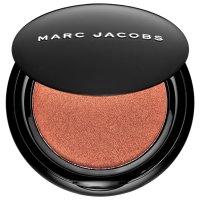Marc Jacobs 眼影