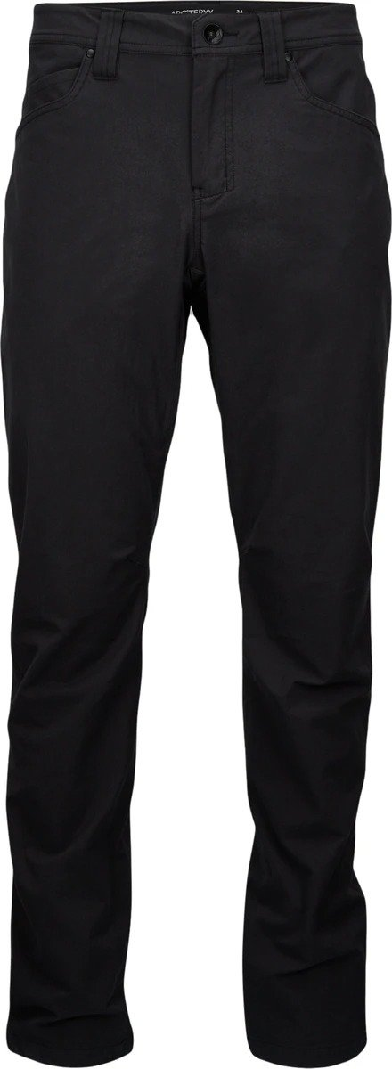 Levon 运动裤