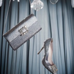 Up to 40% Off + Extra 20% Off24S Roger Vivier Shoes Sale