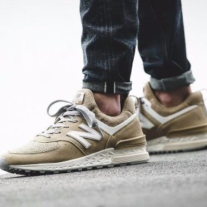 Up to 65% Off12 Deals for Holiday @ Joe's New Balance Outlet