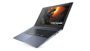 $150 offDell G3 15 / 17 Gaming Laptop