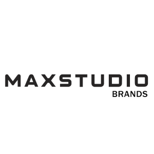 Extra 50% OffOUTLET Shoes at @ MAX STUDIO