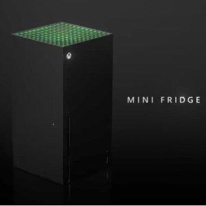 任天堂直面会别错过【电玩日报6/15】微软造冰箱, SE又拉胯, 盘点 E3 趣闻